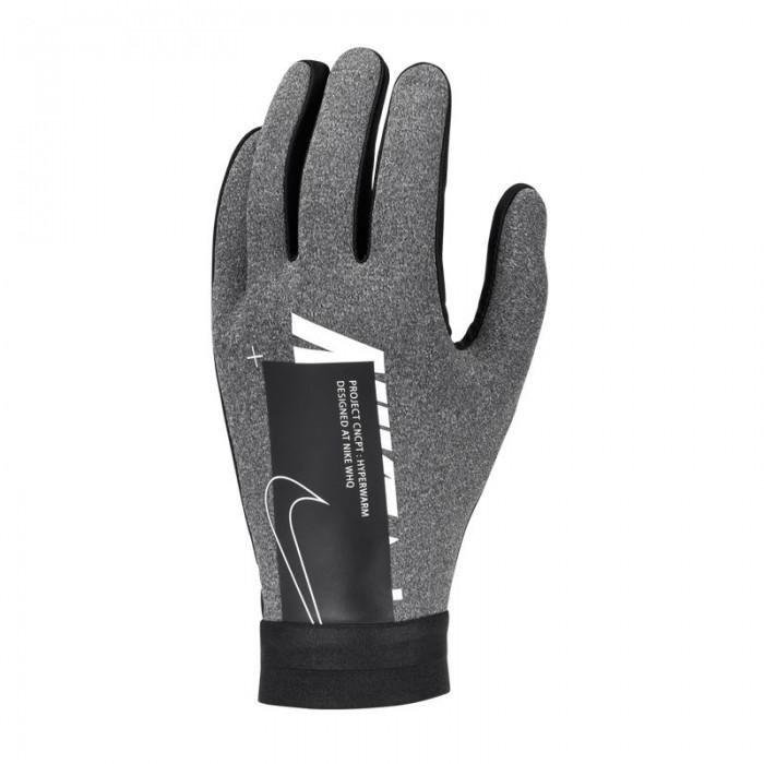 Pirštinės Nike Academy Hyperwarm M GS3901-071