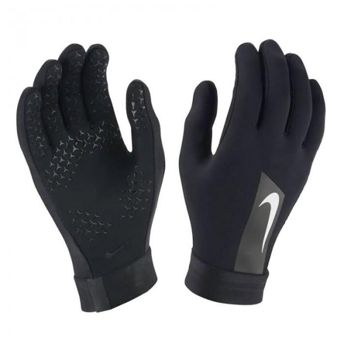 Pirštinės Nike HyperWarm Academy GS0373-013