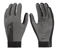 Pirštinės Nike HyperWarm Academy GS0373-071
