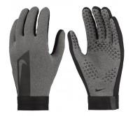 Pirštinės Nike HyperWarm Academy GS0373 071