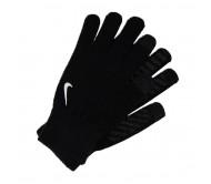 Pirštinės Nike Knitted Tech And Grip Gloves N0003510-091