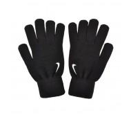 Pirštinės Nike Swoosh Knit Gloves NWGA6-001
