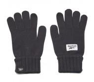 Pirštinės Reebok Active Foundation Knitted Glove GC8711