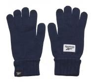 Pirštinės Reebok Te Kniteed Glove GH0476