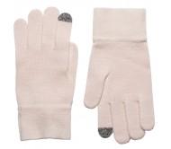 Pirštinės Reebok Womens Essentials Gloves GH4856