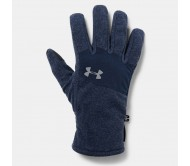 Pirštinės Under Armour Survivor Fleece Glove 2.0 1300833-408