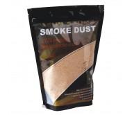 Pjuvenos R.T. smoke dust 0,5 kg