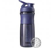 Plaktuvė Blender Bottle Sportmixer 28oz/820 ml