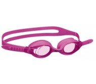Plauk. akiniai vaik. SEALIFE 4+ 99027 04