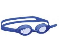 Plauk. akiniai vaik. SEALIFE 4+ 99027 06
