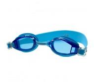 Plaukimo akiniai Accent - blue
