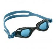 Plaukimo akiniai ADIDAS PERSISTAR CMF JR BR5837black-blue