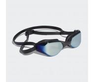Plaukimo akiniai adidas PERSISTAR COMFORT MIRRORED BR1117