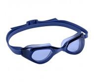 Plaukimo akiniai adidas Persistar Comfort Unmirrored  BR1111
