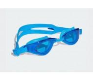Plaukimo akiniai ADIDAS PERSISTAR FIT JR BR5833 blue