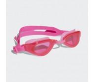 Plaukimo akiniai adidas PERSISTAR FIT JR