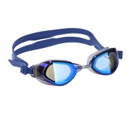 Plaukimo akiniai  adidas Persistar FIT M BR1091