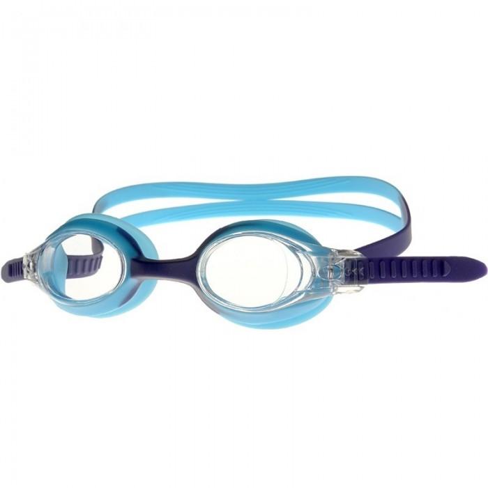 Plaukimo akiniai Amari