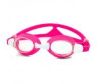 Plaukimo akiniai Aqua-Speed Aliso 03