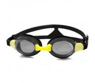 Plaukimo akiniai Aqua-Speed Aliso 07