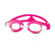 Plaukimo akiniai AQUA-SPEED ALISO