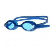 Plaukimo akiniai Aqua-Speed Amari 01 041