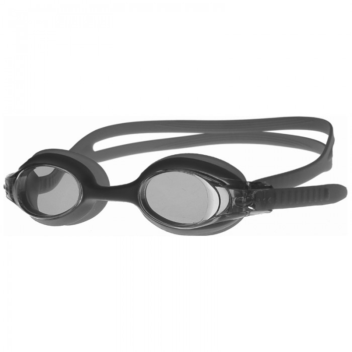 Plaukimo akiniai AQUA-SPEED AMARI 07 041