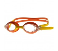 Plaukimo akiniai AQUA-SPEED AMARI  36 041