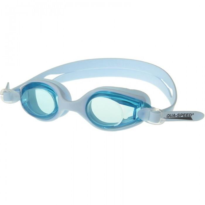 Plaukimo akiniai AQUA-SPEED ARIADNA 01 034