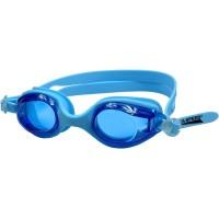 Plaukimo akiniai AQUA-SPEED ARIADNA 02 034