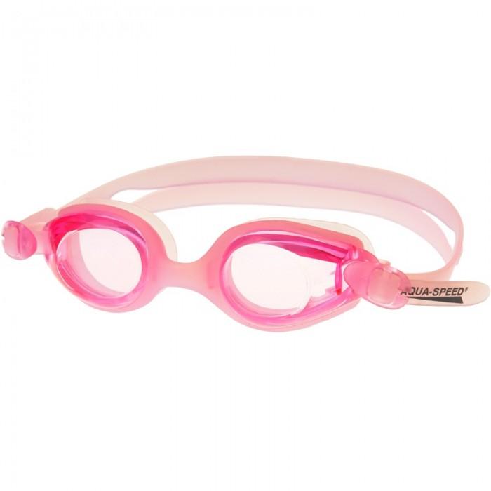 Plaukimo akiniai AQUA-SPEED ARIADNA  03 034