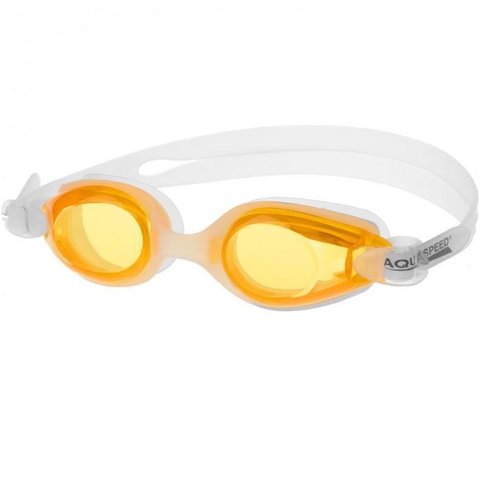 Plaukimo akiniai AQUA-SPEED ARIADNA 14 034