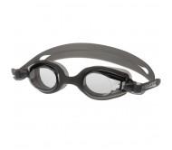 Plaukimo akiniai AQUA-SPEED ARIADNA 53 034