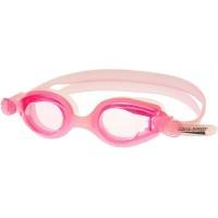 Plaukimo akiniai AQUA SPEED ARIADNA, rožiniai