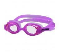 Plaukimo akiniai AQUA-SPEED ATOS 03 004