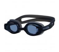Plaukimo akiniai AQUA-SPEED ATOS 07 004