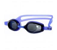 Plaukimo akiniai Aqua-Speed Avanti 01 007