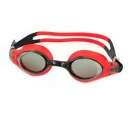 Plaukimo akiniai Aqua-speed Beta  31