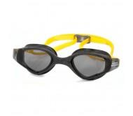 Plaukimo akiniai AQUA-SPEED BLADE  18/059