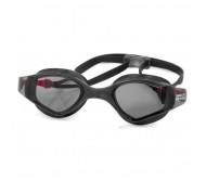 Plaukimo akiniai AQUA-SPEED BLADE 31/059