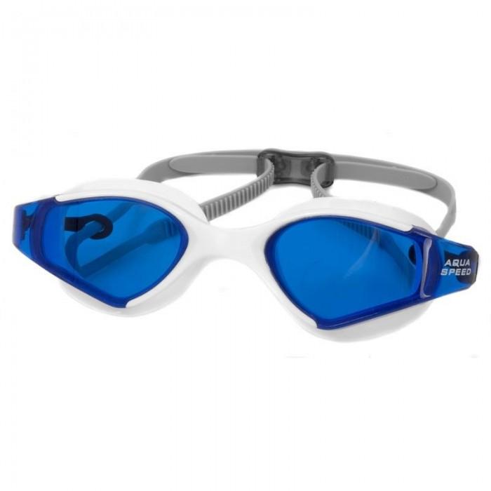 Plaukimo akiniai AQUA-SPEED BLADE  51/059