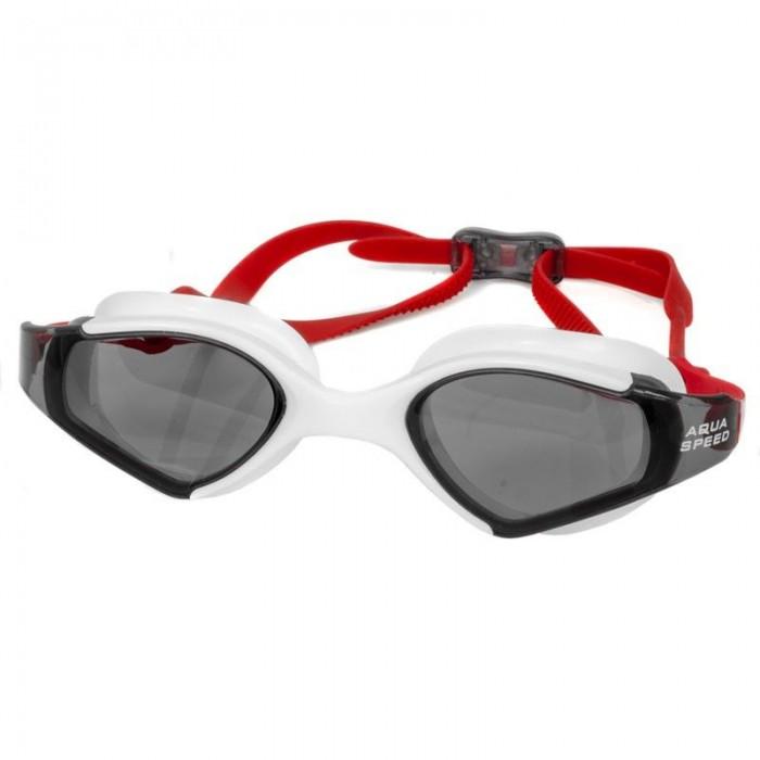 Plaukimo akiniai AQUA-SPEED BLADE  53/059
