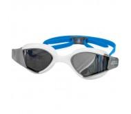 Plaukimo akiniai Aqua-Speed Blade Mirror  51