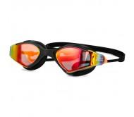 Plaukimo akiniai Aqua-Speed Blade Mirror  75