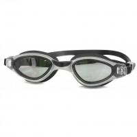 Plaukimo akiniai Aqua-Speed CALYPSO 26