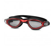 Plaukimo akiniai AQUA-SPEED Calypso