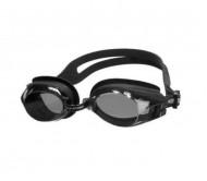 Plaukimo akiniai Aqua-Speed Cooler, juodi