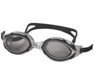 Plaukimo akiniai AQUA SPEED FALCON P