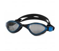 Plaukimo akiniai AQUA SPEED FLEX