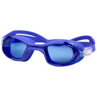 Plaukimo akiniai AQUA-SPEED MAREA 01 /2911